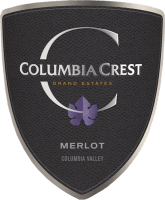 Voorvertoning: Grand Estates Merlot 2017 - Columbia Crest