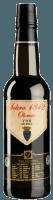 Oloroso Solera 1842 DO 0,375 l - Valdespino