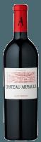 Haut-Médoc Cru Bourgeois AOC 2015 - Château Arnauld