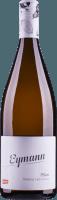 Pfälzer Riesling halbtrocken 1,0 L 2018 - Weingut Eymann