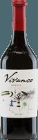 Crianza Rioja DOCa 2016 - Vivanco