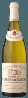 Beaune du Château Premier Cru Blanc 2017 - Bouchard Père & Fils