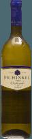 Weißburgunder feinherb 2019 - Dr. Hinkel