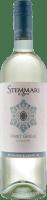 Pinot Grigio Sicilia DOC 2019 - Stemmari