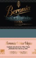 Voorvertoning: Vinas Viejas Rioja DOCa 2017 - Beronia
