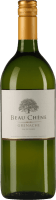 Grenache Blanc Vin de France 1,0 l 2019 - Beau Chêne