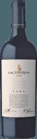 Voorvertoning: Cuvée Lara trocken 2017 - Karl Pfaffmann