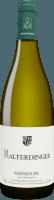 Malterdinger Weisser Burgunder & Chardonnay Baden 2016 - Bernhard Huber