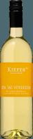 Voorvertoning: Den Tag versüßen Wein vom Weingut Kiefer