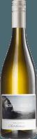 Chardonnay Zellertal trocken 2019 - Schwedhelm Zellertal