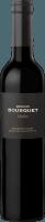 Malbec Dulce Tupungato 0,5 l 2018 - Domaine Bousquet