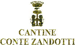 Cantine Conte Zandotti
