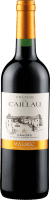 Malbec Cahors AOC 2018 - Château de Caillau