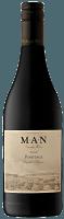 Bosstok Pinotage 2018 - MAN Vintners