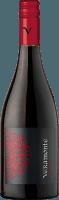 Voorvertoning: Pinot Noir 2018 - Veramonte