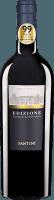 Edizione 19 Cinque Autoctoni VDT - Farnese Vini