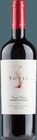 Cabernet Sauvignon Grand Reserve  Colchagua Valley 2016 - Sutil Family Wines