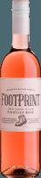 Voorvertoning: Footprint Pinotage Rosé 2020 - African Pride