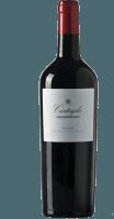 Voorvertoning: Mandrarossa Cartagho 2017 - Cantine Settesoli