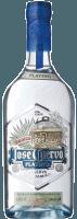 Reserva Platino de la Familia Tequila - Jose Cuervo