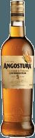 Angostura 5yo 1,0 l - Angostura Rum