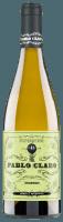 Pablo Claro Chardonnay Selection VT Castilla 2018 - Dominio de Punctum