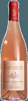 Les Caillottes Rosé Sancerre AOC 2019 - Bernard Reverdy