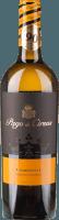 Chardonnay Barrelfermented 2018 - Pago de Cirsus