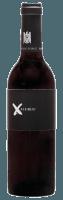 X-Periment 0,5 l 2015 - Ökonomierat Rebholz