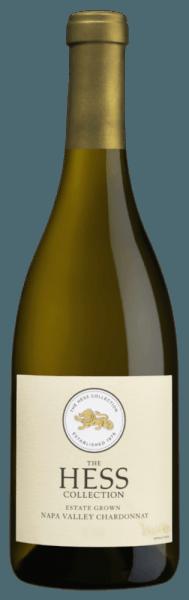 De Napa Valley Chardonnay van de Hess Collection Winery verschijnt in het glas in een glanzend lichtgeel met gouden reflecties. Het bouquet is zeer veelzijdig en bevat tonen van appels en peren, tropisch fruit, oranjebloesem en ook honing. In de mond is deze Californische witte wijn complex en romig, met perfect uitgebalanceerde zuren en subtiele houttonen die de body van deze wijn versterken. Lekker eten suggesties voor de Napa Valley Chardonnay Geniet van deze droge witte wijn bij gestoofd of geroosterd vlees, gegrild vlees, of pasta met krachtige sauzen en risotto.