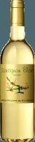 Les Cépages Sauvignon Blanc IGP 2018 - Baron Philippe de Rothschild