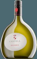 Bacchus 2019 - Schloss Castell