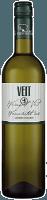 Grüner Veltliner Weinviertel DAC 2018 - Weingut Veit