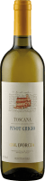 Sant'Antimo Pinot Grigio DOC 2019 - Col d'Orcia