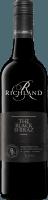 Richland Black Shiraz 2018 - Calabria Family Wines