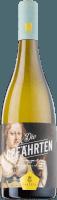 Silvaner Die Gefährten 2019 - Castell-Castell