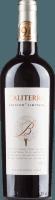Edicion Limitada B Cabernet Franc Petit Verdot Colchagua Valley DO 2016 - Caliterra