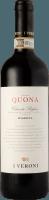 Quona Chianti Rufina Riserva DOCG 2016 - Fattoria I Veroni