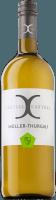 Müller-Thurgau 1,0 l Magnum 2018 - Castell-Castell