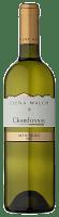 Selezione Chardonnay Alto Adige DOC 2019 - Elena Walch