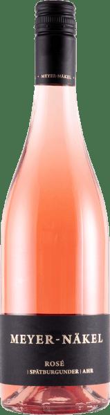 Spätburgunder Rosé trocken 2019 - Meyer-Näkel