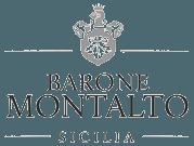 Barone Montalto