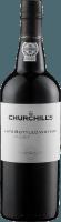 Late Bottled Vintage 2015 - Churchill's