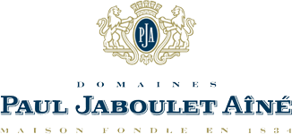 Paul Jaboulet