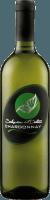 Chardonnay Venezia Giulia IGT 1,0 l 2019 - Gino Brisotto