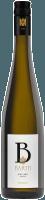 Riesling trocken 2019 - Weingut und Sektgut Barth