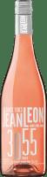 3055 Rosé DO 2018 - Jean Leon