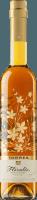 Voorvertoning: Floralis Moscatel Oro DO 0,5 l - Miguel Torres