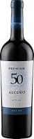 Alceño Premium Syrah DO 2015 - Pedro Luis Martinez