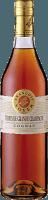 Terres de Grande Champagne Cognac - François Voyer